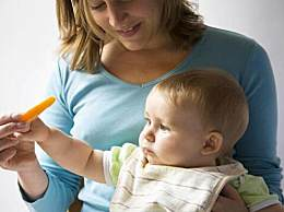 立秋以后可以给宝宝断奶吗?