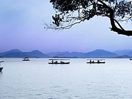 十一国庆节杭州周边去哪里玩 国庆杭州旅游攻略