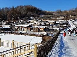 一个人去吉林长白山旅游危险吗?长白山旅游必备物品有哪些?