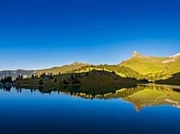 云南哪些地方最美?几月份去云南旅游最好?