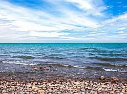几月份去青海最好?青海几月份旅游最美?