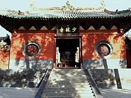 五一郑州旅游去哪里?五一郑州最适合旅游地方推荐