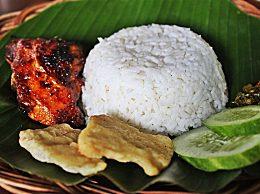 剩米饭可以做什么小吃  怎么做才更好吃