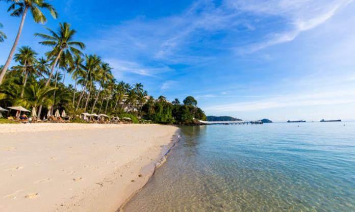 7月去泰国旅游热吗?7月去泰国旅游穿什么好?