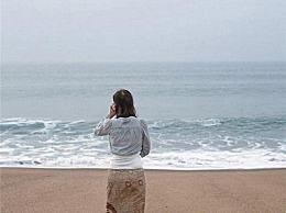 摄影师镜头下强迫症才能看懂的照片