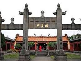 中秋节去三亚怎么玩?中秋节三亚三日旅游攻略收下吧!