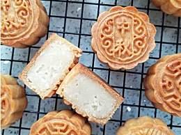 中秋节月饼怎么挑选?挑月饼必备技巧汇总
