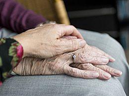 中国超4000万失能老人 失能老人靠谁养老如何照料
