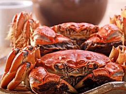 哪里产的螃蟹最好吃?中国八大螃蟹产区排行榜及特色介绍
