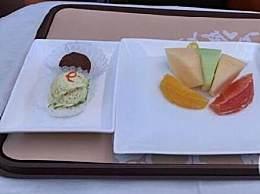 多家航班飞机餐缩水 航空餐缩水是怎么回事