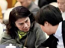 董明珠雷军新赌约 10个亿她不要了再赌5年