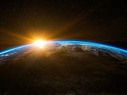 地球可能并非最宜居星球 你愿意到更适宜的星球生活吗