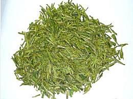 中秋节送长辈什么礼物好?这些优质茶叶都不错!