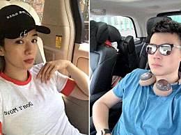 黄毅清被正式批捕 任4家公司股东曾因造谣被行拘