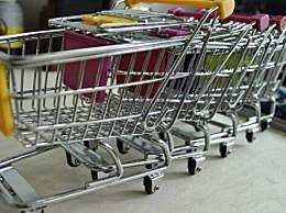 国办促消费20条的主要内容是什么?为什么要促销费