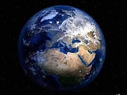 地球可能并非最宜居星球 外行星或拥有更丰富生命