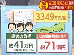 日本攻克白血病是假新闻?怎么回事