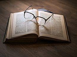 如何判断一副眼镜的好坏?一副好眼镜所需要具备的三个要素