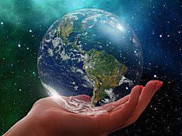 地球可能并非最宜居星球 '宜居带'行星上有可能形成液态水海洋