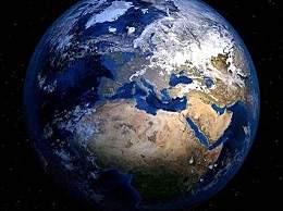 地球可能并非最宜居星球!系外行星或拥有更活跃生命