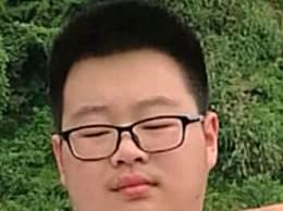 中国留学生疑被绑 绑匪索要574万赎金