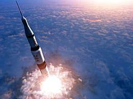 SpaceX悬浮150米 创飞行高度新纪录