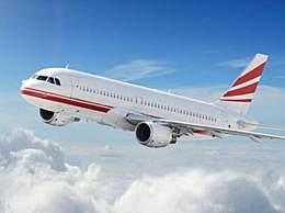 飞机有空座为什么不能随便坐?为何要按照要求托运行李?