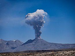 海底火山灰有大用途 海底火山灰有什么用途