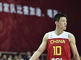 中国男篮宣布周鹏无缘世界杯 左脚第五跖骨骨裂停止训练