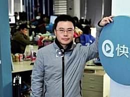 王欣上线新App 灵鸽是个什么类型的APP