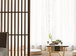 白蜡木来自哪里?白蜡木适合做什么风格的家具