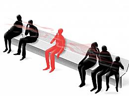 电子烟有二手烟危害吗 电子烟二手烟对身体有害