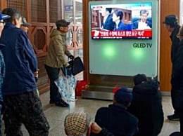 朴槿惠案终审宣判 朴槿惠案最新消息