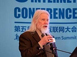 现代密码学之父是谁?惠特菲尔德・迪菲如何看待AI技术
