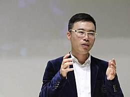 王欣上线新App 王欣是谁个人资料简介