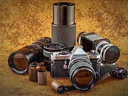 相机ISO是什么意思?怎么调整利用相机ISO感光度