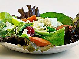 减肥晚上吃什么好?减肥晚上不吃饭好不好