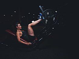 同体积的肌肉比脂肪重多少?盘点常见减肥误区