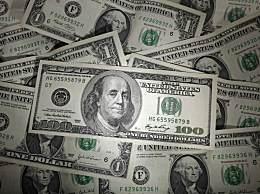 美元已感到压力 美国经济衰退指标加剧