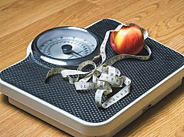 减肥是把肥肉变成肌肉吗?快速减重减的竟是肌肉你知道吗?