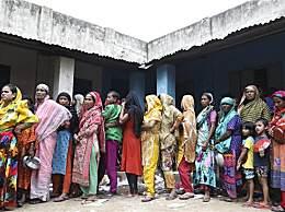 孟加拉结婚登记删除处女选项 延续了45年的侵犯隐私婚姻法规退出历