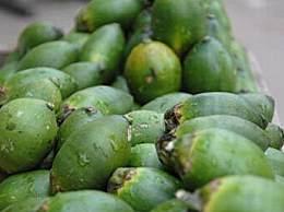 槟榔具有哪些功效及作用?槟榔吃多有哪些危害