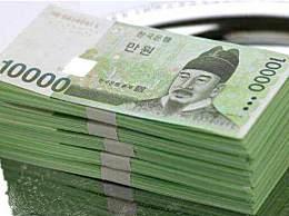 一亿韩元是人民币多少钱 一亿韩元在韩国能做什么