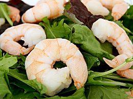 男人肾虚吃什么好?常见补肾的食物有哪些