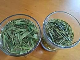 盘点最适合送人的茶叶 这些才是精品!