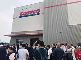 Costco被挤到停业是怎么回事?Costco超市前景分析