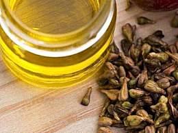 葡萄籽油怎么吃才好?葡萄籽油有哪些功效及禁忌