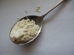 大豆蛋白粉有哪些功效及作用?大豆蛋白粉怎么吃