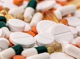 新版药品管理法出炉 2019新版药品管理法详细解读