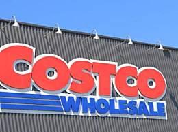 Costco低价原因 用会员制绑定你的钱包